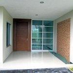 Maravillosa casa en venta al sur de #Guadalajara conócela en un click http://t.co/3Um4VYpIVj @TeloVendoGDL @_EnGdl http://t.co/B1gUZ12rvD