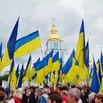 Украина просит объясниться Белоруссию: так есть в стране запрет украинский флаг? http://t.co/3gv5sO7TGp http://t.co/AgTK9GA7aH