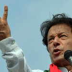 Imran warns the government not to repeat August 30 Read: http://t.co/j4gtKSjZOb http://t.co/oT4aY5Xhhh