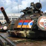 «Игла» в российско-армянские отношения. Ситуация в Нагорном Карабахе продолжает обостряться http://t.co/nzFhoAv47h http://t.co/JxcqdRDAry