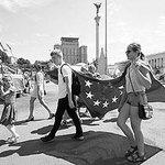 Германия охладила стремление Украины в ЕС и НАТО http://t.co/wXmAOFDjoN http://t.co/p4XYvSv0FQ