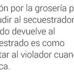 #PaQueLeDigoQueNoSiSi... pero en #Colombia esto no importa. http://t.co/iZeQL9SFXi