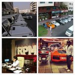 للمستأجرين سياره اضافيه للحقائب من وإلى المطارمجانا #ار_بي_ام_تأجير_سيارات #دبي ادارة اماراتية100% ج/ 00971501161102 http://t.co/zIiecbk6k9