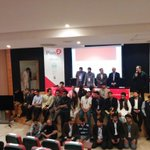 The finalists of lahore #Plan9launchpad http://t.co/iCESHMHoy8