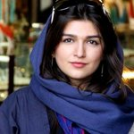 Iranian-British woman Ghoncheh Ghavami held in Iran over volleyball match is released - family http://t.co/lfFsQNAGu5 http://t.co/7V4NJJxfdi