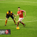 #ForestPlayer has exclusive extended match highlights of #NFFCs match against Wolves. http://t.co/l5OtCKURLm http://t.co/uKN9d7vU9P