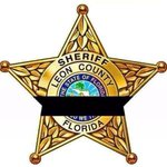 Continued thoughts and prayers for our Leon County Sheriffs Office family. http://t.co/BN5IdsORuv
