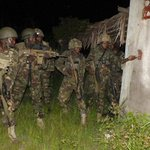 KDF now accused of scaring away villagers, looting at volatile Tiaty http://t.co/QJhHun011h http://t.co/alCdzTTghq