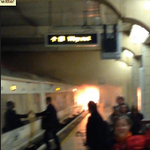 Charing Cross station evacuated after fire on train http://t.co/2ni3hQyDUc http://t.co/Hekgb0B4ZO