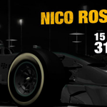 RT if youre team Nico! #AbuDhabiGP #F1 http://t.co/zoEP6HSNoP