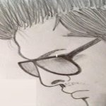 An edited sketch of our @ramsayz by a fan...Hope u lyk it Ram.. :) http://t.co/PnpJXBnq32