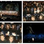 Alumnes de 5è del @colsantpau a la cantata #AmicsdePedra al Teatre Tarragona. @TGNAjuntament @TGNcultura http://t.co/ZxYTSjbwKa