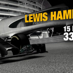 RT if youre team Lewis! #AbuDhabiGP #F1 http://t.co/FDRXL1qTRt