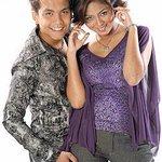 Arwah Achik spin n Siti Nordiana songs . Is still the best duet n jiwang songs time pri-sec school . 😊 http://t.co/mb0KcgAlF0