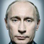 Ваш голос, на выборах президента России 2018, будет за Путина? Нет - избранное. Да - ретвит. http://t.co/tKgOVgvrQX