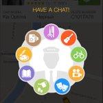 GetTaxi стал предлагать темы для обсуждения с водителями http://t.co/DwQVLucjTZ