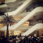 الآن | من @GalleriaMallJo  حفل توقيع ألبوم #عساف #Assaf برعاية @ZainJo http://t.co/loGoweZFK3