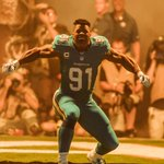 #WAKEUP ITS GAMEDAY!! #StrongerTogether http://t.co/14JK0JwfC1