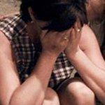 #اليوم_السابع | ظهور عنتيل رابع بالمحلة انتحل صفة ظابط شرطة لإسقاط ضحاياه http://t.co/75yM0TnZta http://t.co/33pV1bWuKW