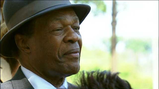 #RIP Marion Barry: DC's Mayor for Life passed away early this morning. He was 78. More: http://t.co/XeYO38JNnW http://t.co/HntCG0l5jF