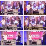 when Harry and Niall discovered the real side of the fandom im still laughing #1YearOf1DDAY http://t.co/1Cg4PmDSEh