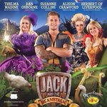 Looking forward to living in Liverpool over Xmas whilst in Panto.Jack & the Beanstalk @EpsteinTheatre @lhkproductions http://t.co/X9pgNPmvsK