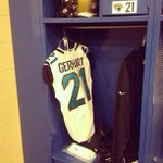 #Jaguars wearing all-white jerseys against the #Colts today (via @JagsEquip) http://t.co/l45ikqtgON