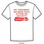 Print your own T-shirt,come with your own placard.A people owned,led protest to demand action from Uhuru. #Tumechoka http://t.co/0p3NlTTOKH