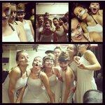 @UniteTheScene #nottingham #dancers http://t.co/egsKymuhUX