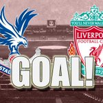 That didnt take him long! Lallana sets up Rickie Lambert to score 1-0 #LFC http://t.co/s2vnie4o7i http://t.co/C2LDpZW0PE