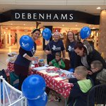 Thank you to our wonderful volunteers helping the Keyhole Cancer Appeal  @SouthendNHSCh @royalsshopping http://t.co/bQobQNxwEl