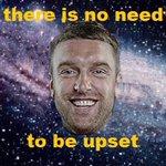 Mario Balotelli: 7 Premier League matches - 0 goals.  Rickie Lambert: 1 minute - 1 goal. http://t.co/6kI5kIsr5y