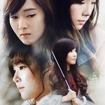 [Re-FanEdit] 3P Taeyeon&Tiffany&Jessica http://t.co/dxH386MPPX http://t.co/BVhwPpBLRb