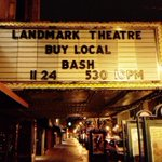 @Be_A_Showoff_ @syrlandmark we cant wait. #BuyLocalBash @AmeriCU @gannonpest @HighPointAdv @Brazzlebox @TechGeekery http://t.co/afXfZkN0Nf
