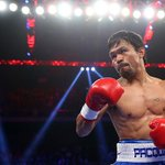 Manny Pacquiao wants a showdown with the undefeated Floyd Mayweather http://t.co/j8kYDMmsoF http://t.co/ayWRU8pHn7