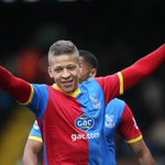 Dwight Gayle has now scored 4 goals in 3 Premier League games against Liverpool. http://t.co/vqpJ0u3Dp6