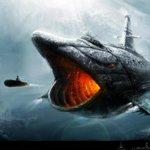 В территориальных водах Латвии замечена российская подлодка http://t.co/fRzqLwYRcM http://t.co/RIizAFWg3m