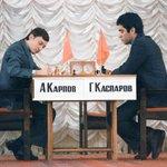 Президент ФИДЕ предлагает Медведеву включить шахматы в школьную программу http://t.co/obuBe12bmb http://t.co/LPa4bQGQfT