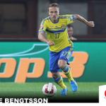 Der Schwede Pierre #Bengtsson wird ein Nullfünfer! Mehr dazu gleich auf http://t.co/nsxvGmXfOf #Mainz05 #Bundesliga http://t.co/AdArfZj6JZ