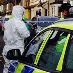 Teenagers held over stab murder http://t.co/ydAjBFLPRn #Southend http://t.co/1vfOSJhsZQ