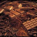 В Самаре молодой человек украл из магазина 34 плитки шоколада. Сластену удалось обезвредить http://t.co/ejjAP4oBqP http://t.co/AkzVzBkZaw