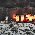 Финку подозревают в убийстве двух детей-дошкольников http://t.co/0R8RsiAjzl http://t.co/1AmdtQGkT9