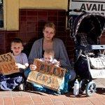 Исследования показали, что число бездомных детей в США достигло 2,5 миллионов http://t.co/32IREM88Kj http://t.co/6o9oj4ooYv