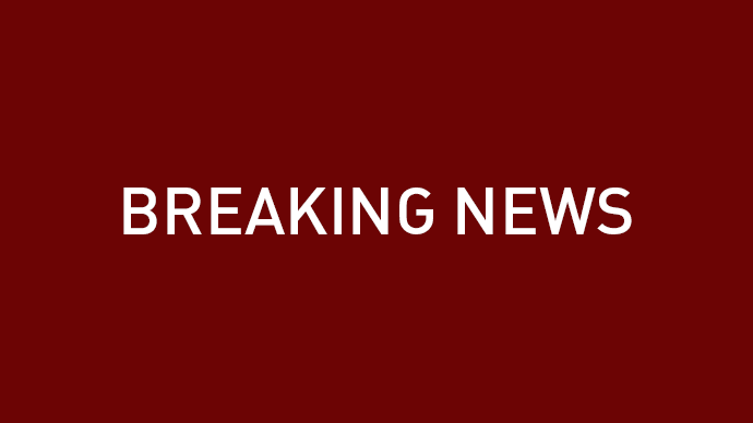 BREAKING: Suicide attack kills 45 at volleyball tournament in east #Afghanistan - official http://t.co/LSR8j6jjnY http://t.co/ch9MB0qjKH