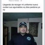 Que paso @marellanesc esto es su policía de calidad. @asiesmonterrey @gobernemosNL @municipio_mty @_taxista_regio_ http://t.co/Tesu31lQTq