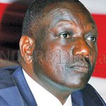 Ruto: Mandera attackers killed by Kenya defence forces http://t.co/CIGzOBVTDd http://t.co/CWzNZiuDNb