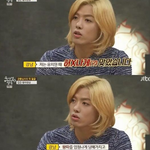 "M.I.B's #Kangnam: ""I Was Bullied in Kindergarten for Being Short and Half-Korean"" http://t.co/5tYIOR0gnk http://t.co/8L0ZhcwVfx"