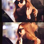 141123 ICN Airport Jessica Preview1 http://t.co/G3oEF3uNsQ