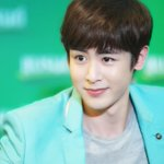 @Khunnie0624 My sweety.Always and Forever????????Khunnight= ] ❤ http://t.co/sQCHwnJ1PM