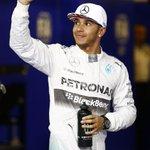 .@LewisHamilton WINS THE #AbuDhabiGP and becomes the 2014 #F1 #W05LDCHAMPION!! http://t.co/XrpNLbK4hQ